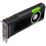 HP Quadro P4000 8GB, 1ME40AA