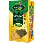 VITTO Intensive Gingko zelený čaj n.s. 20 x 1,5 g