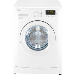 Beko wkb 51031 ptm pračka