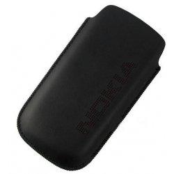 Pouzdro Nokia C5-03 černé