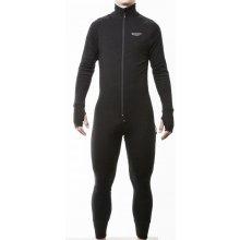 kombinéza BRYNJE Arctic Double XC Suit dropseat
