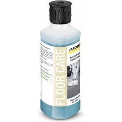Kärcher RM 536 podlahový čistič univerzální 500 ml