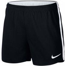 Nike dámské kraťasy Dri-FIT Academy černá aefdbde7a7