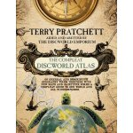 Complete Discworld Atlas