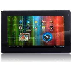 Prestigio MultiPad PMP3370B