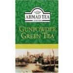 Ahmad Tea Zelený čaj Gunpowder Green Tea sypaný 250 g