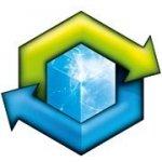 Stormware Pohoda BI Komplet