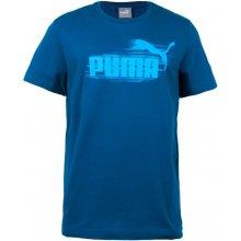 Puma BPPO 1819 MEN S TEE 854846-01 c36c2f7552e