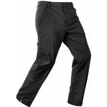 Puma Winter Tech pánské kalhoty černé e3cfd5e4d83
