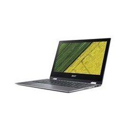 Acer Spin 1 NX.GRMEC.002