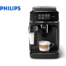 Philips EP 2230/10