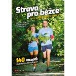 Strava pro běžce - i pro vegetariány a vegany - Damian Parol