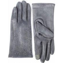 7144bc12e47 dámské elegantní rukavice s kamínky BW024 ZR0013-0913
