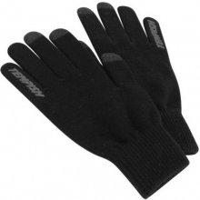 Tempish Touchscreen pánské rukavice