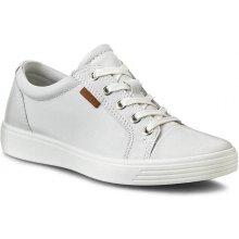 ECCO S7 Teen 78001301007 White