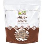 Mladý Kokos Kokosové jerky čokoláda 40 g
