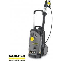 Kärcher HD 7/18 C plus
