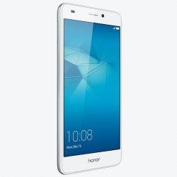 Honor 7 Lite Single SIM