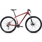 SPECIALIZED CRAVE 29 2014