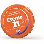 Creme 21 s provitamínem B5 cream classic 50 ml