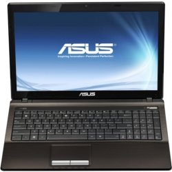 Asus K53U Notebook AMD Chipset Driver for Windows 10