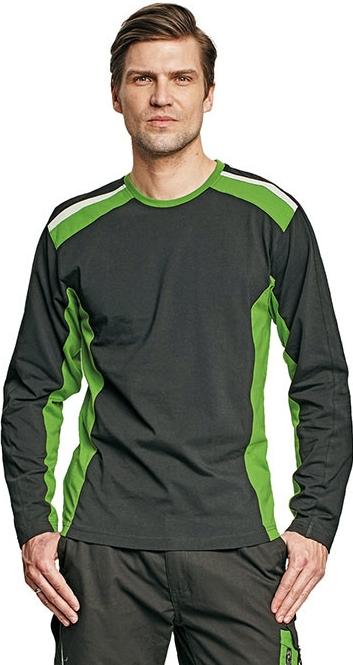 ae736fd4699 Allyn tričko s dlouhým rukávem alternativy - Heureka.cz