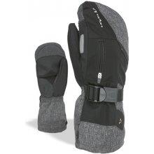 Zimní rukavice Level - Heureka.cz 2a6057174b
