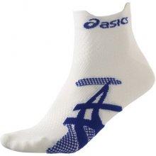 Asics ponožky Cooling Sock Blanc