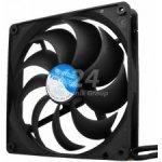 AAB Cooling Super Silent Fan 14 PRO
