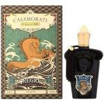 Xerjoff Casamorati 1888 Regio parfémovaná voda pánská 100 ml