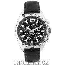 Rotary gs90070/04