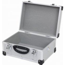 Kufry na nářadí Varo PRM10106B