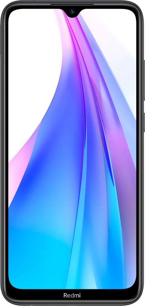 Xiaomi Redmi Note 8T 4GB/128GB na Heureka.cz