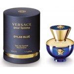 Versace Dylan Blue parfémovaná voda dámská 50 ml