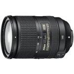 Nikon 18-300mm f/3,5-5,6G ED AF-S DX VR II JAA812DA