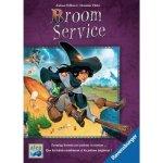 Alea Broom Service