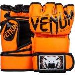 Venum MMA Undisputed 2.0