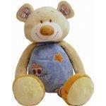 Medvídek Bobi 23 cm