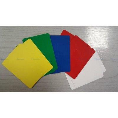 Cut Card Copag sada