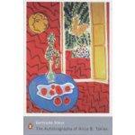 The Autobiography of Alice B.Toklas - G. Stein