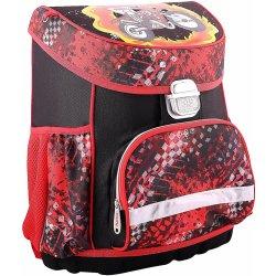 HAMA aktovka Motorka školní batoh. HAMA aktovka Motorka 1b62dd3700
