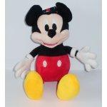 Mickey Flopsies 36 cm