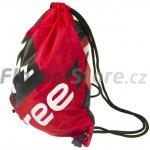 Freez Verso Gymsack black red