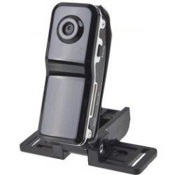 Gadgets Mini kamera MD80 - HD 720P