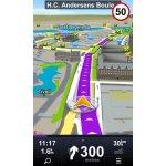 Sygic GPS Navigation WSN-006