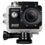 Digitální kamery Sencor