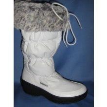 ANTARCTICA 5560B/C sněhule,kozačky