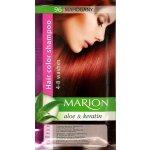 Marion tónovací šampón 96 mahagon