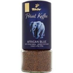 tchibo privat kaffee african blue instantn k va 100 g. Black Bedroom Furniture Sets. Home Design Ideas
