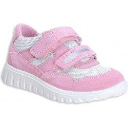Dětská bota Superfit 2-00191-61 Sport7 rosa kombi e6d7e29809